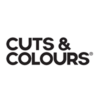 Vacature: Cuts & Colours | All Round Hairstylist