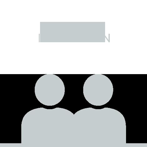 Sociale Initiatieven