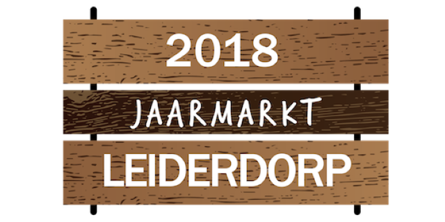 Event | Jaarmarkt in Leiderdorp